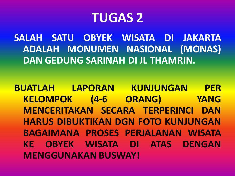 TUGAS 2