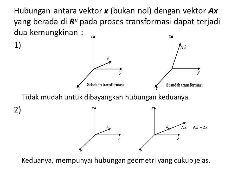 Tidak mudah untuk dibayangkan hubungan keduanya. 2)