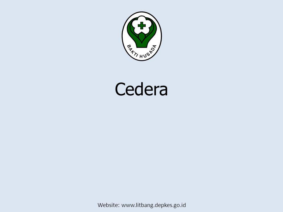 Cedera