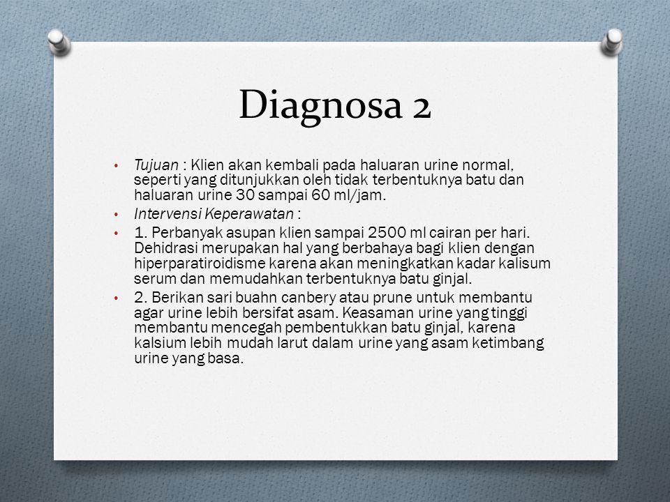 Diagnosa 2