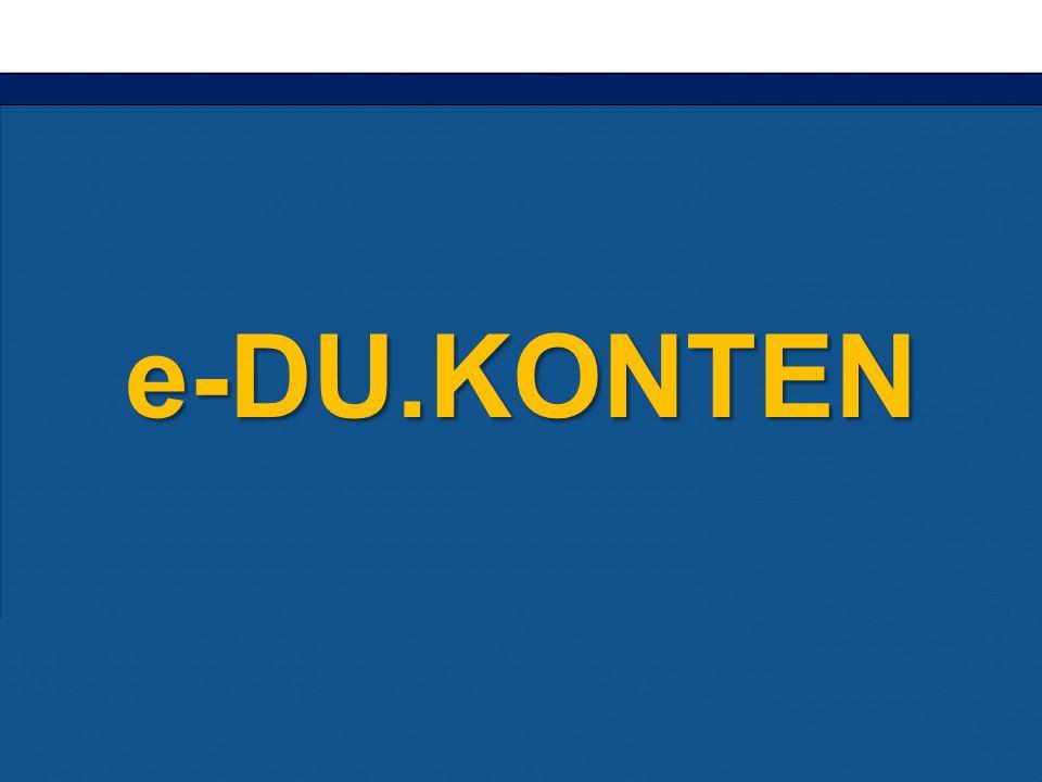 e-DU.KONTEN