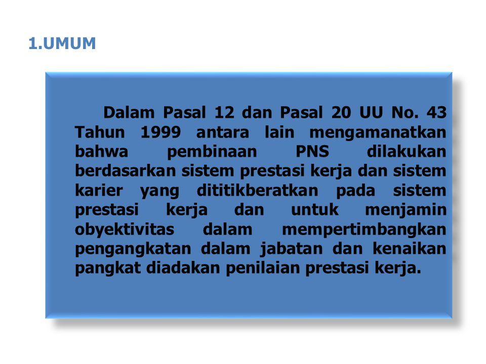 1.UMUM
