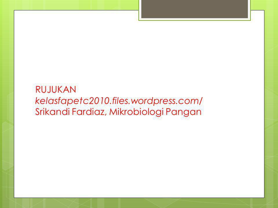 RUJUKAN kelasfapetc2010. files. wordpress
