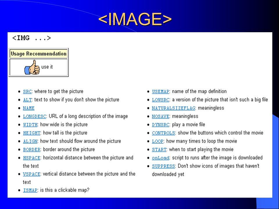 <IMAGE>