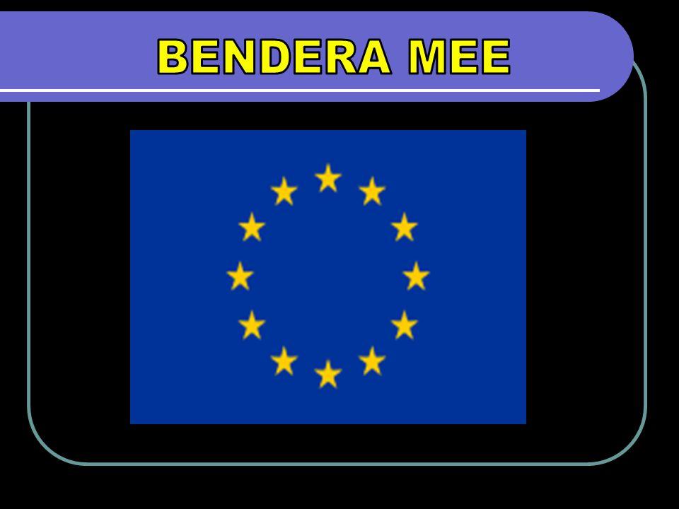 BENDERA MEE 4/3/2017