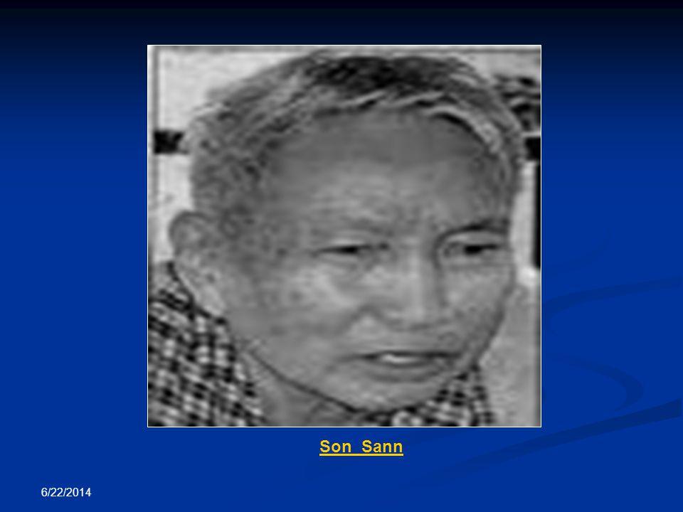 Son Sann 4/3/2017