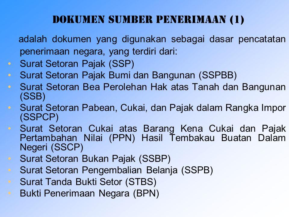 DOKUMEN SUMBER PENERIMAAN (1)