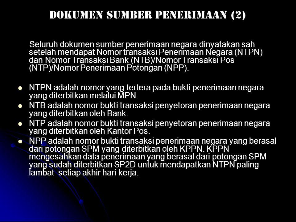 DOKUMEN SUMBER PENERIMAAN (2)