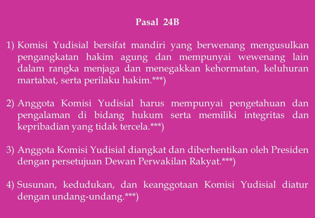 Pasal 24B