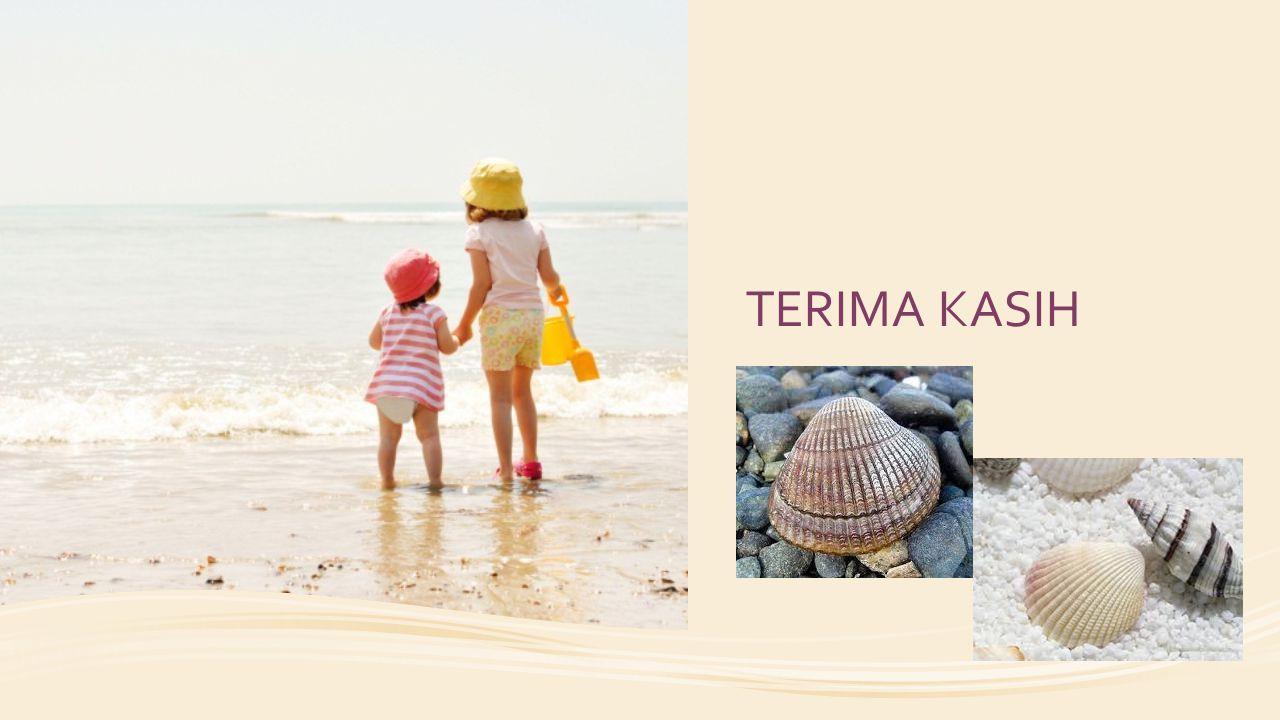 TERIMA KASIH Caption