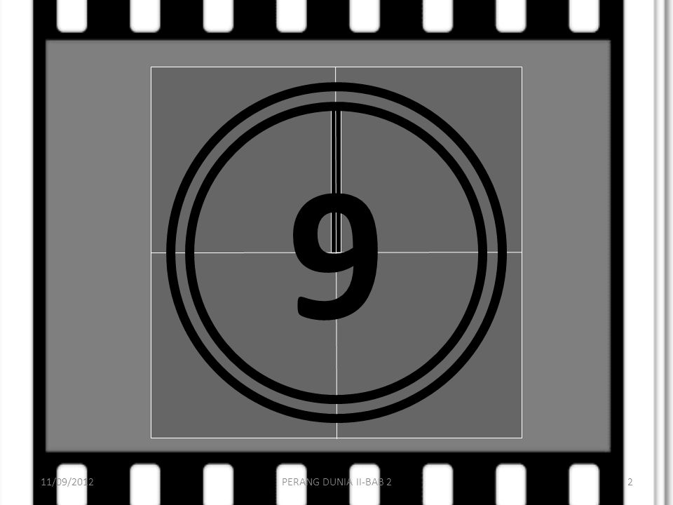 9 11/09/2012 PERANG DUNIA II-BAB 2