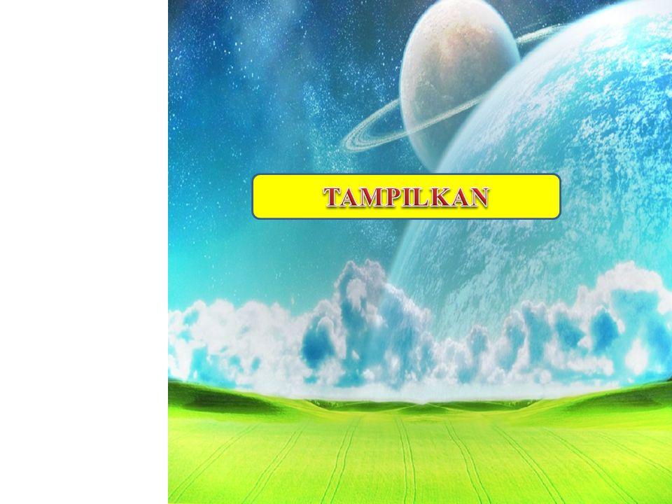 TAMPILKAN