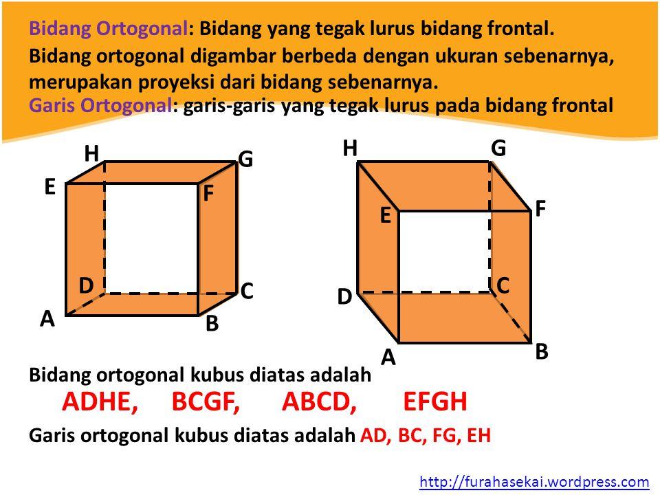 ADHE, BCGF, ABCD, EFGH A B C D H E F G A B C D H E F G