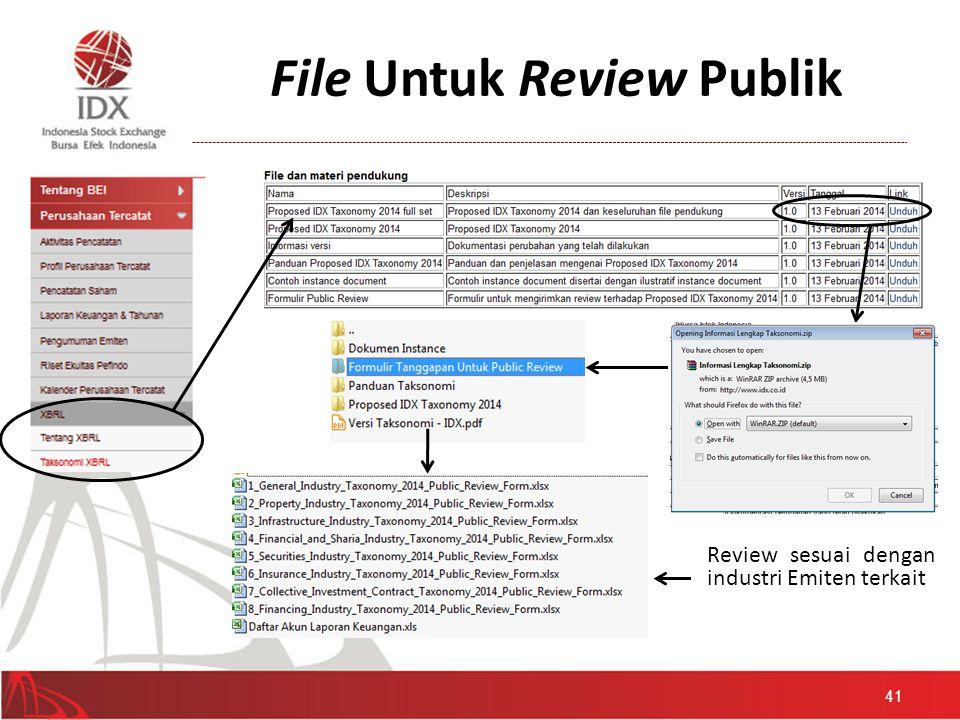 File Untuk Review Publik