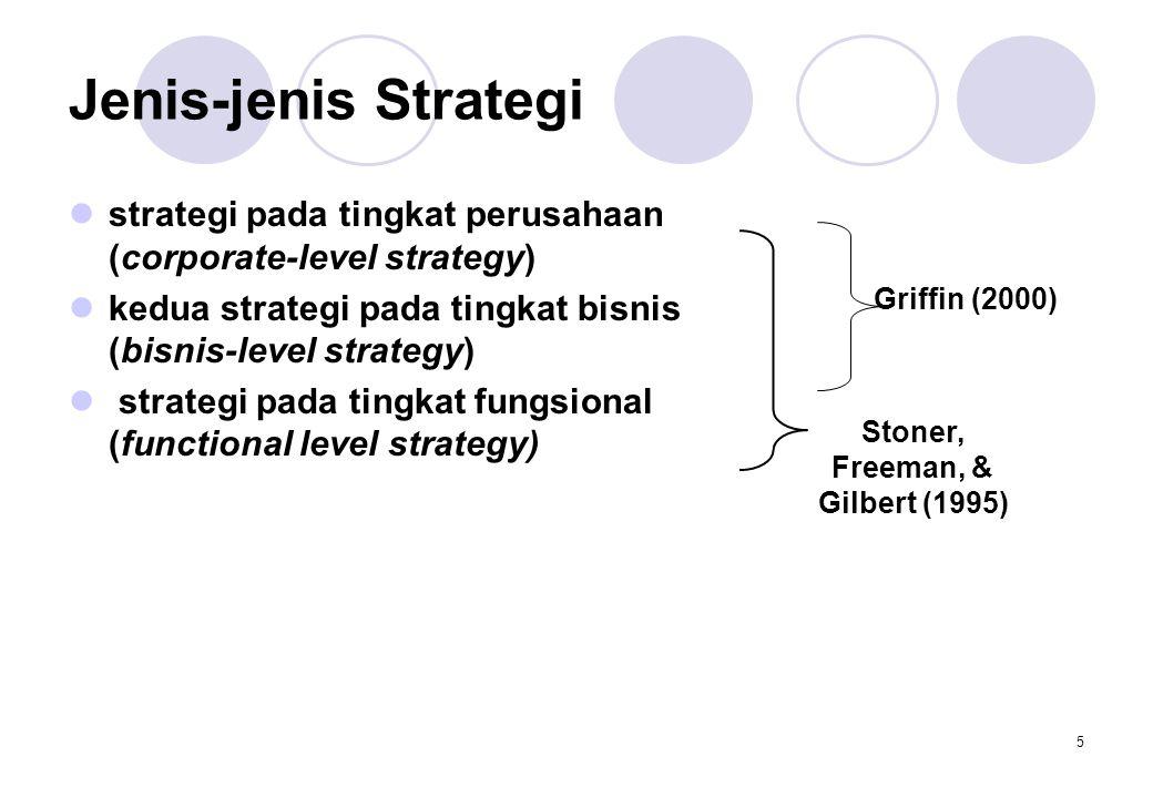 Stoner, Freeman, & Gilbert (1995)