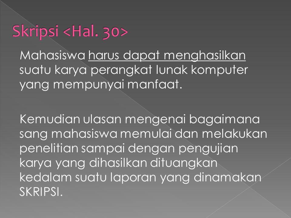 Skripsi <Hal. 30>