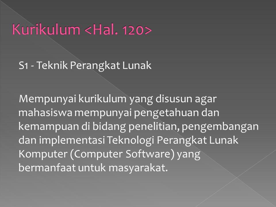 Kurikulum <Hal. 120>