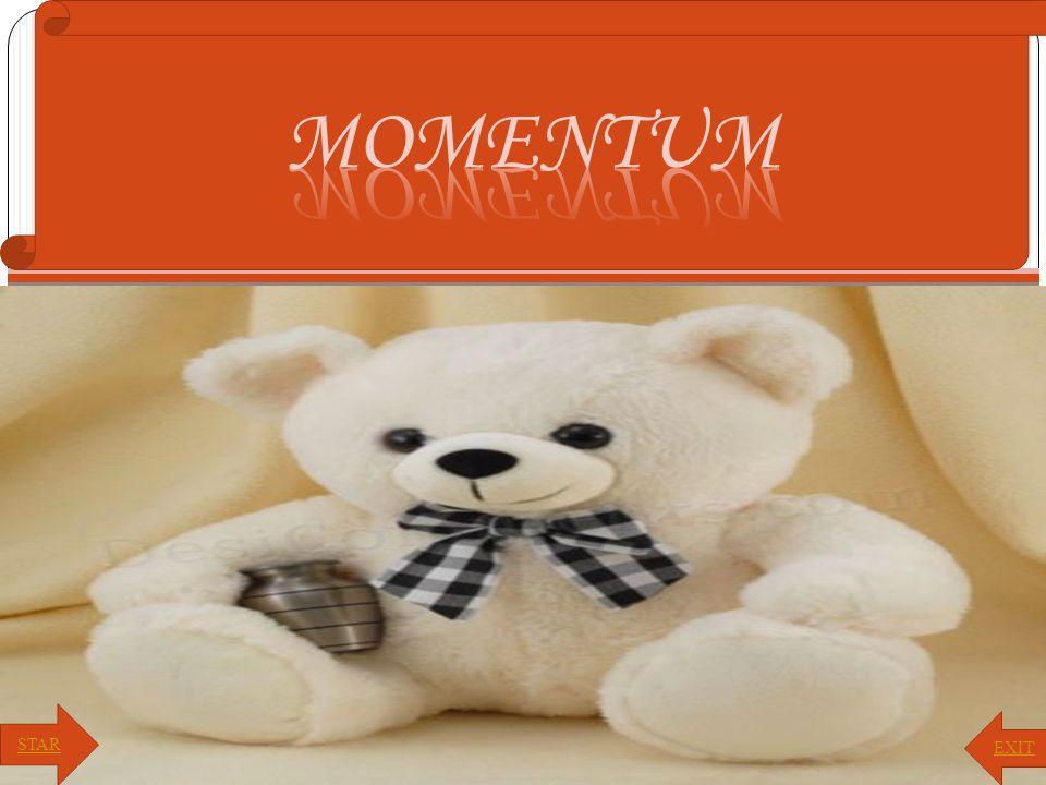 MOMENTUM STAR EXIT