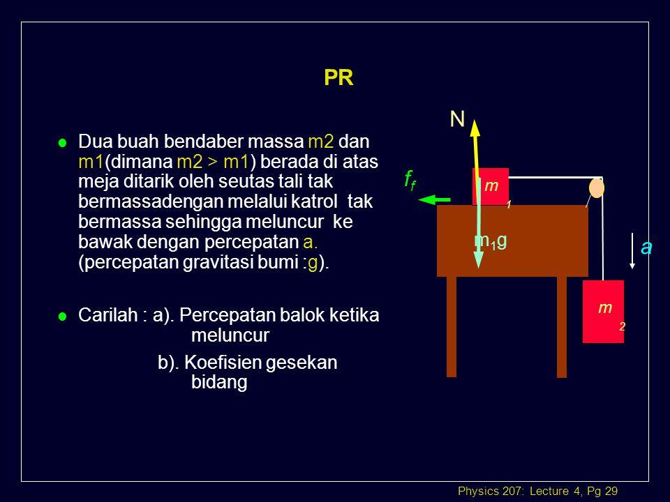 PR N. m1g. a. m2. m1.