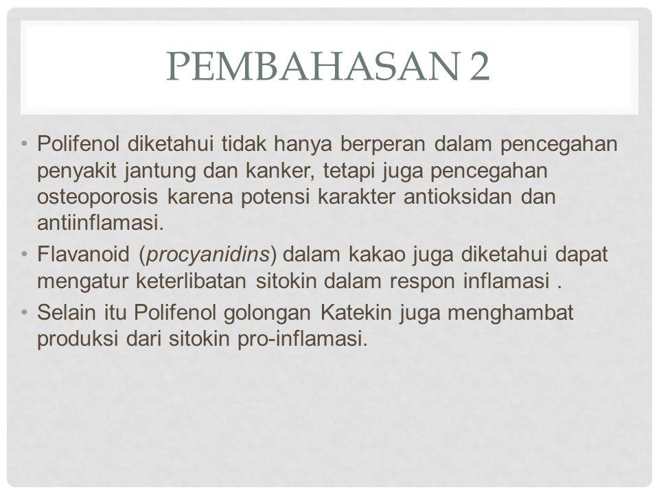 Pembahasan 2
