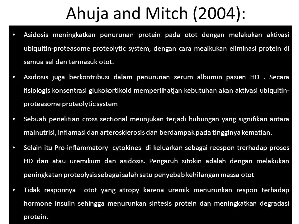 Ahuja and Mitch (2004):