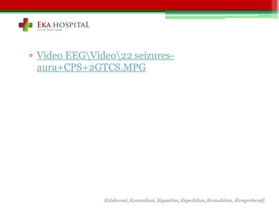 Video EEG\Video\22 seizures- aura+CPS+2GTCS.MPG