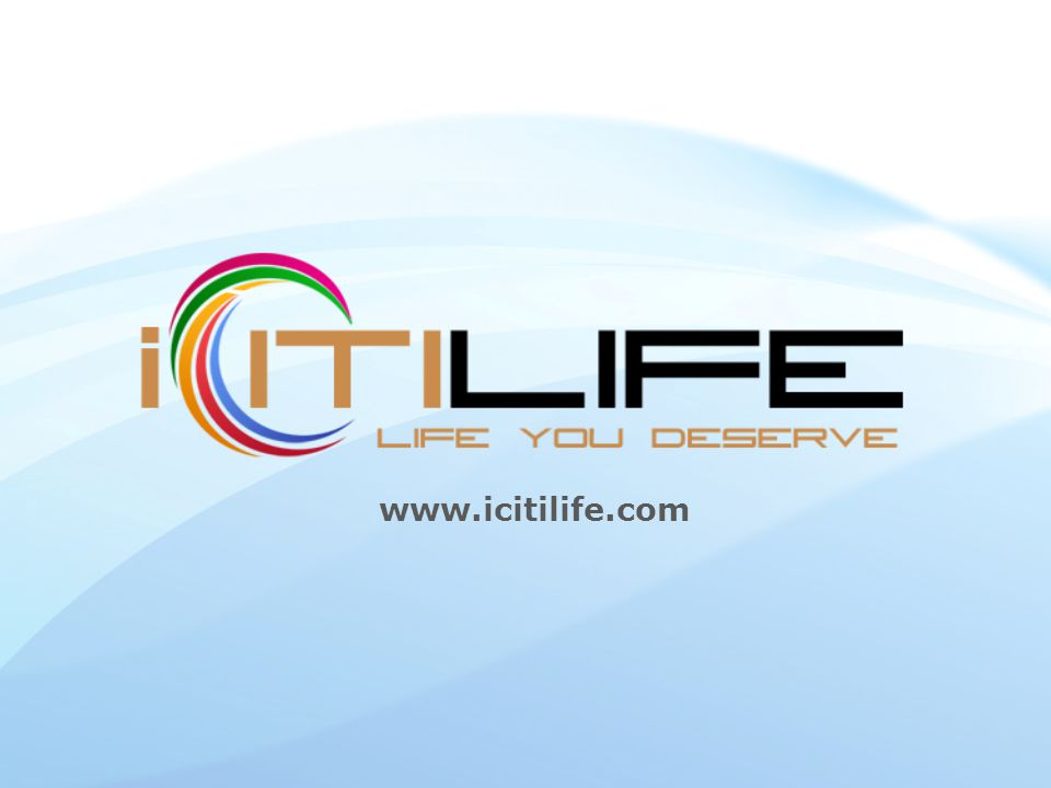 www.icitilife.com