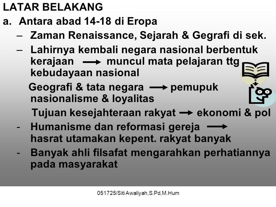 051725/Siti Awaliyah,S.Pd,M.Hum