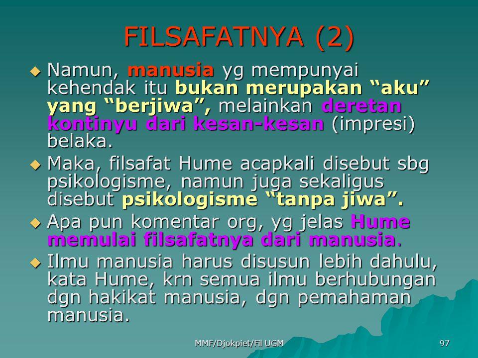 FILSAFATNYA (2)