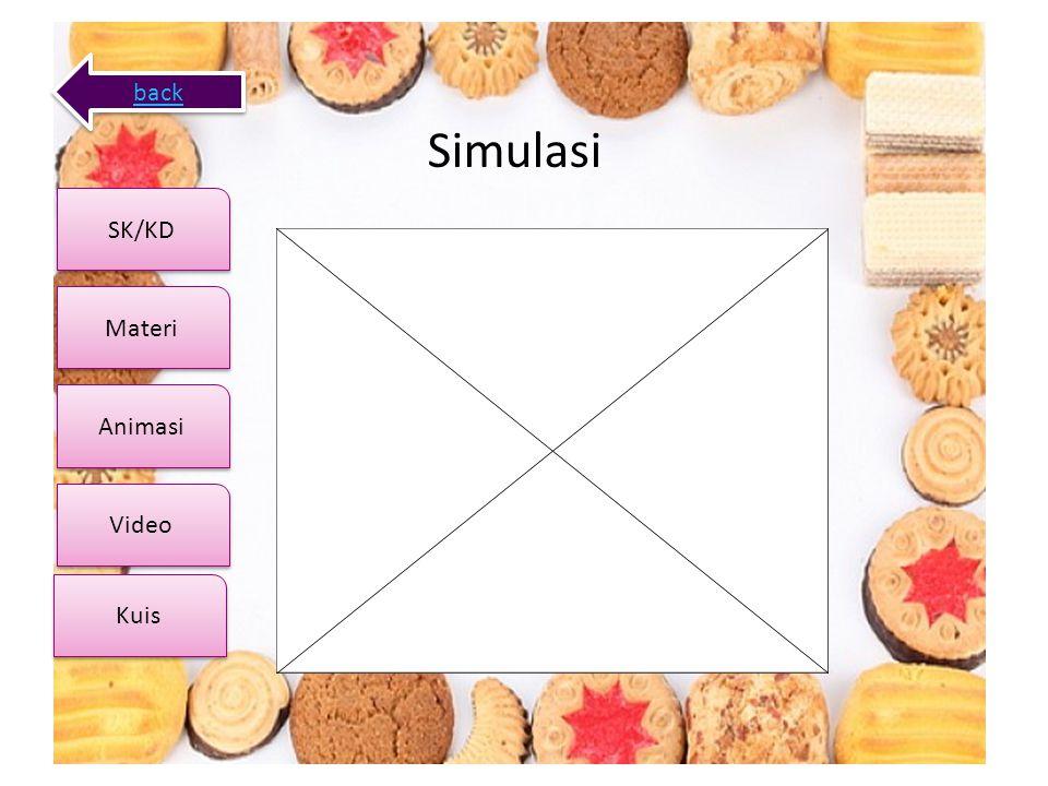 back Simulasi