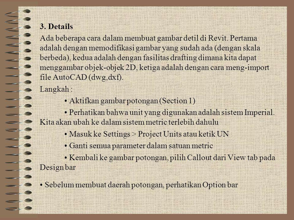 3. Details