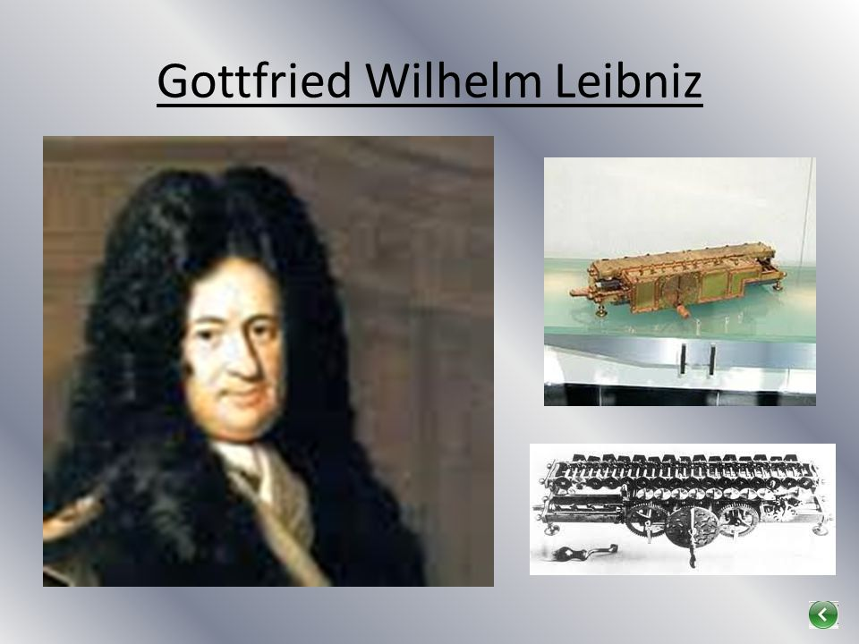candides redefinition of pangloss and leibniz Philosophical contexts  which voltaire satirizes in the character of dr pangloss gottfried wilhelm leibniz, the creator of the calculus.