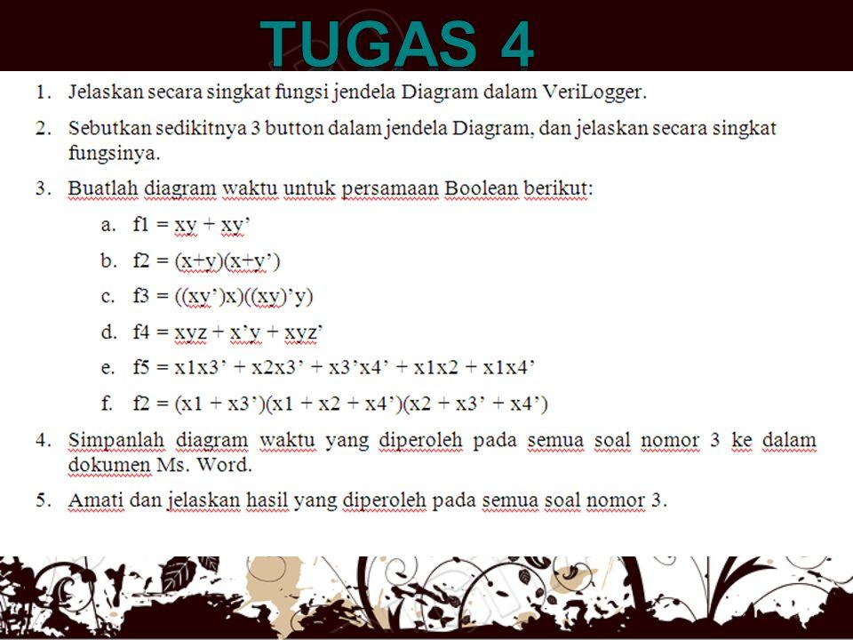TUGAS 4