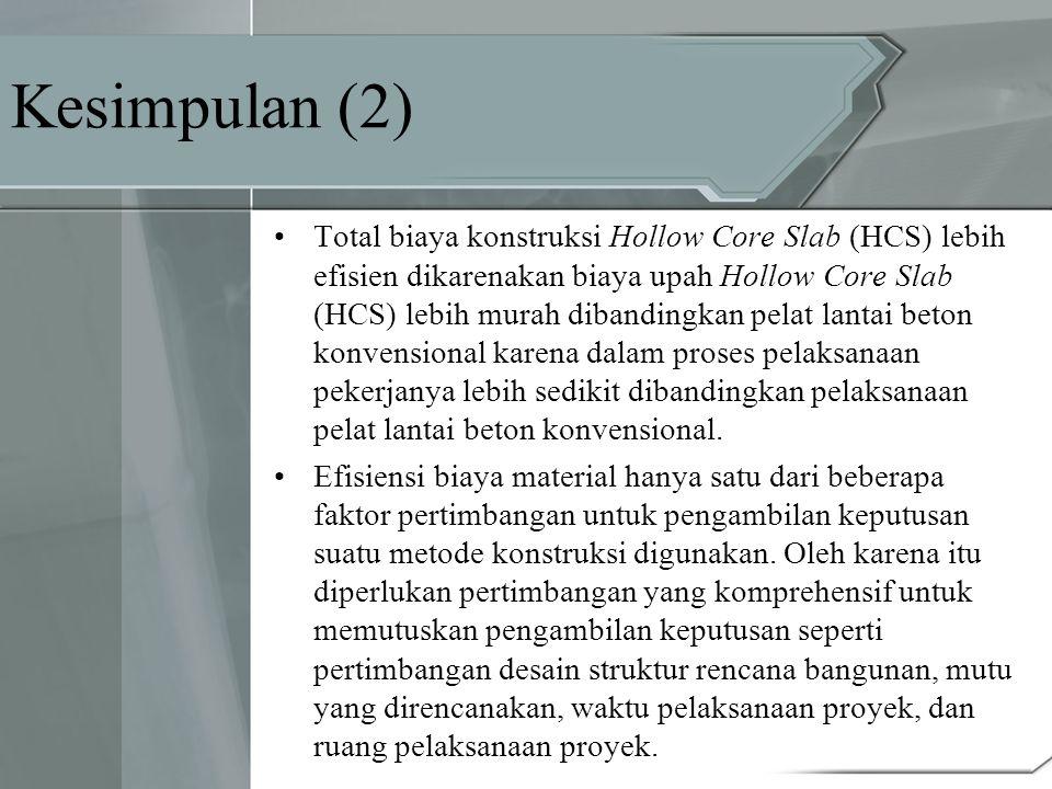 Kesimpulan (2)