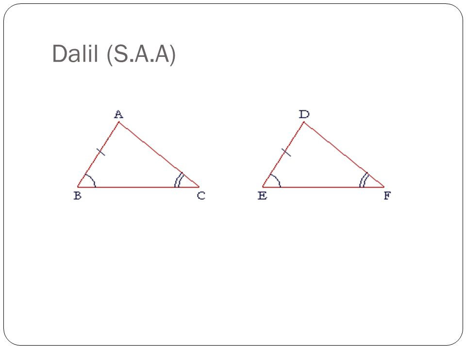 Dalil (S.A.A)