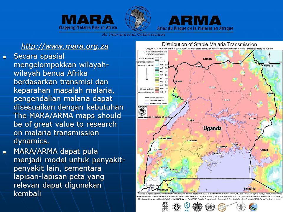 http://www.mara.org.za