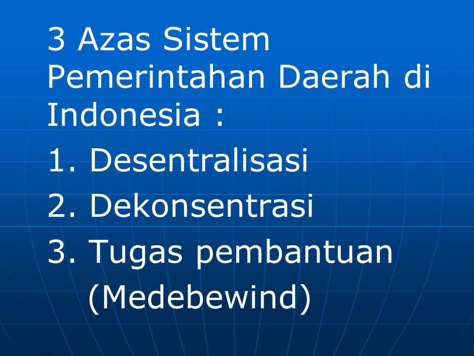Peraturan Pemerintah Republik Indonesia Nomor 72 Tahun 2005 tentang Desa
