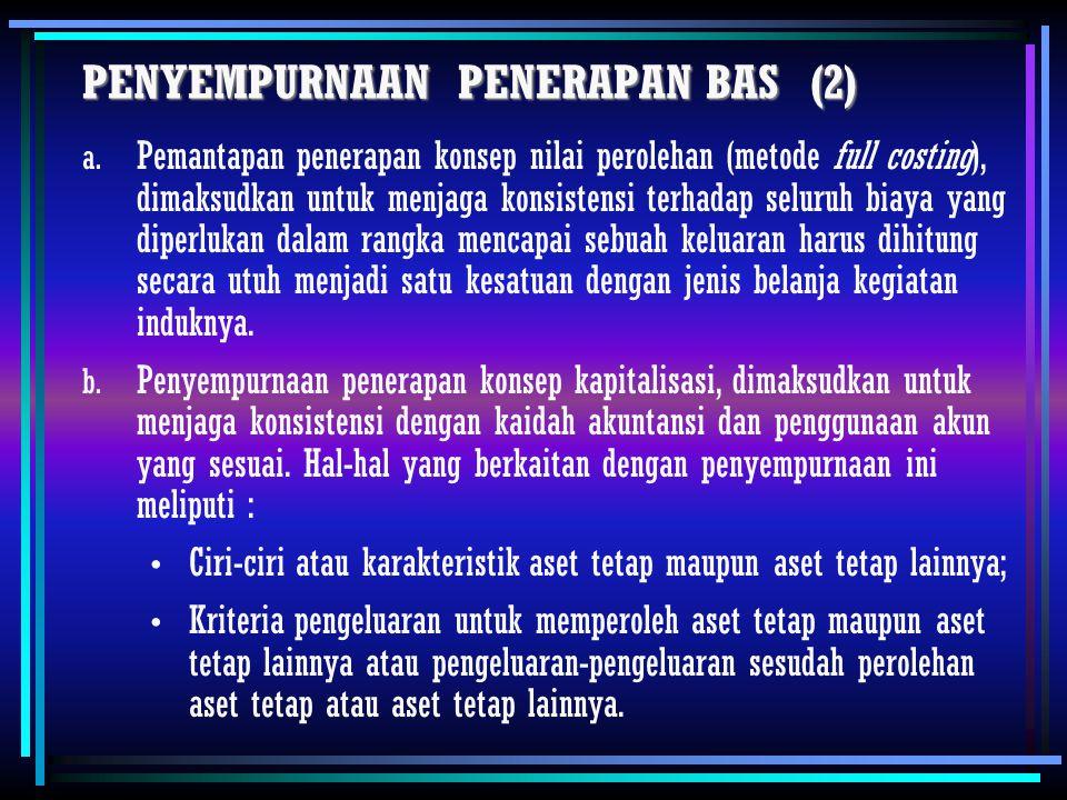 PENYEMPURNAAN PENERAPAN BAS (2)