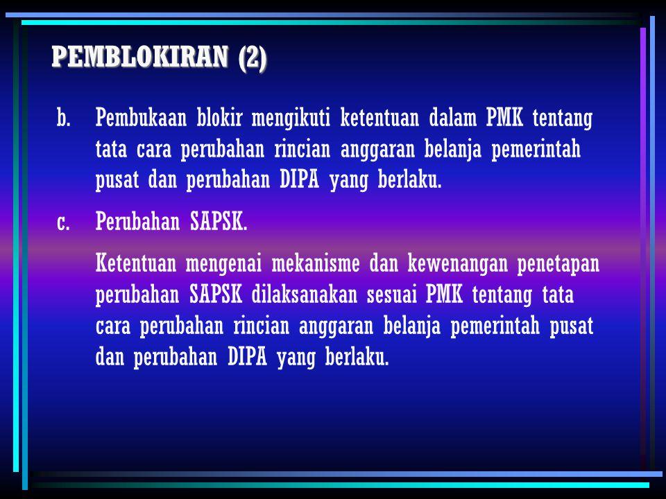 PEMBLOKIRAN (2)
