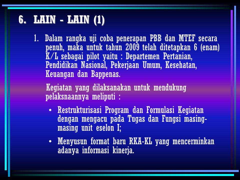 LAIN - LAIN (1)