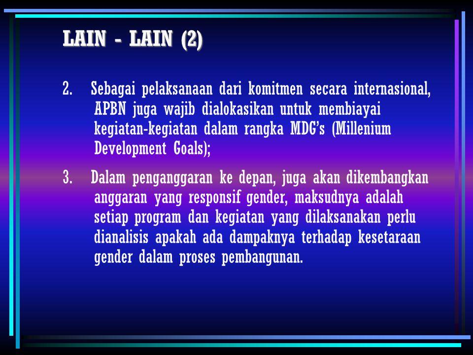 LAIN - LAIN (2)