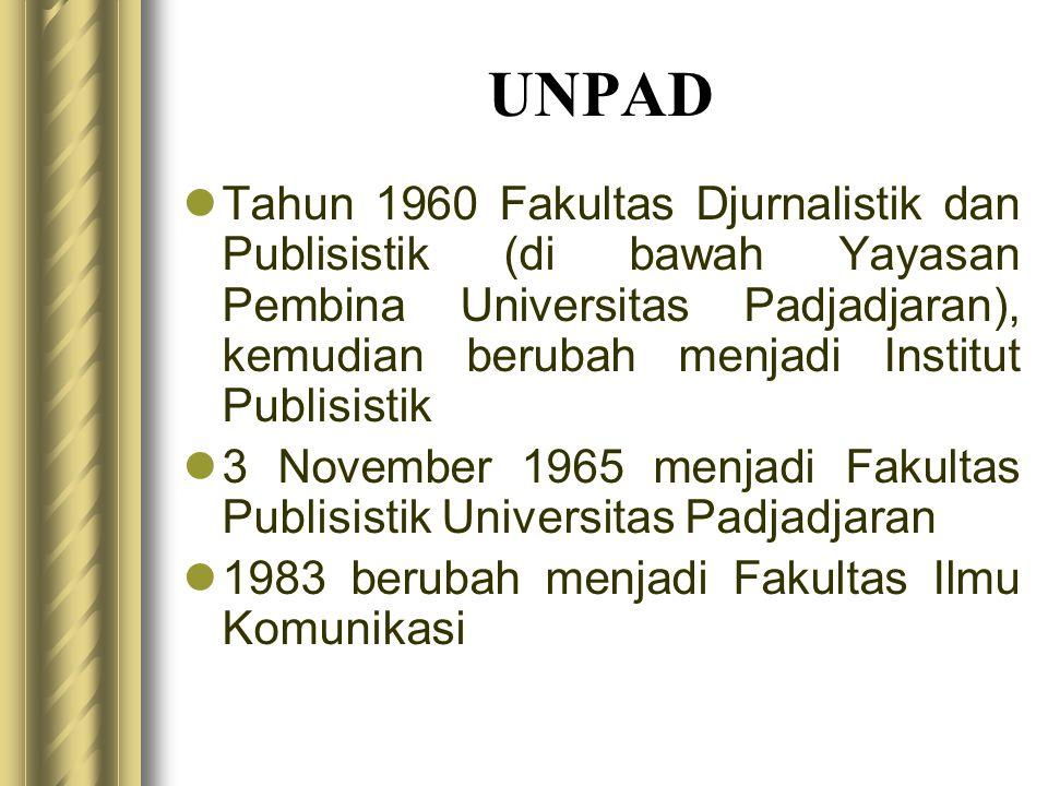 UNPAD