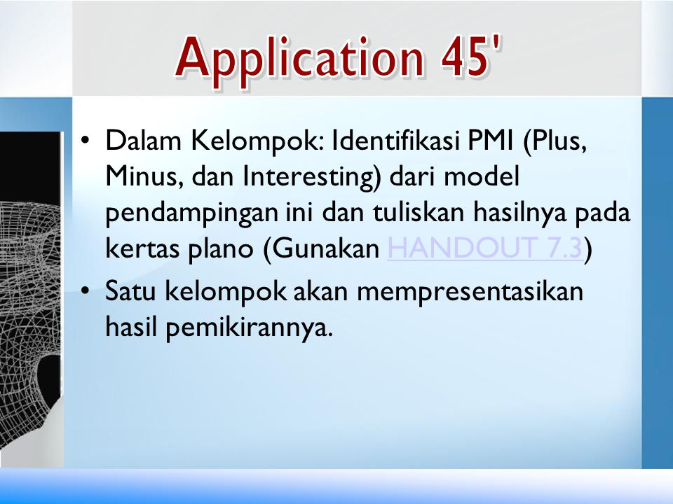 Application 45