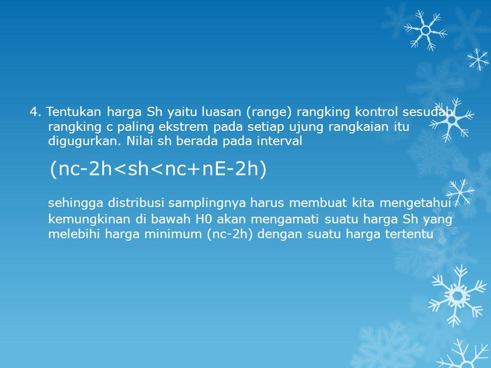 (nc-2h<sh<nc+nE-2h)
