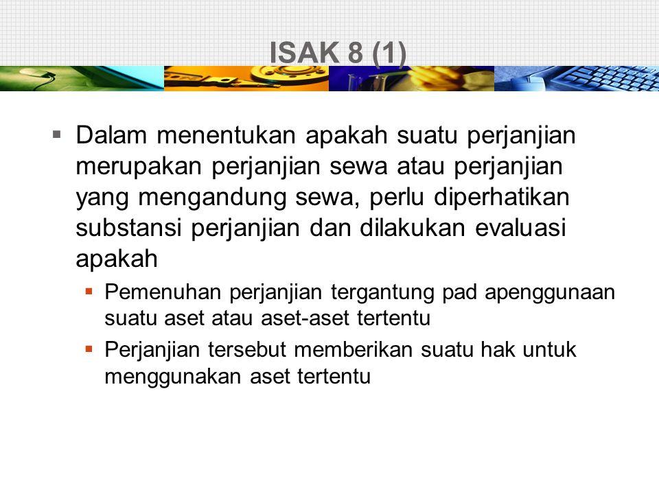 ISAK 8 (1)
