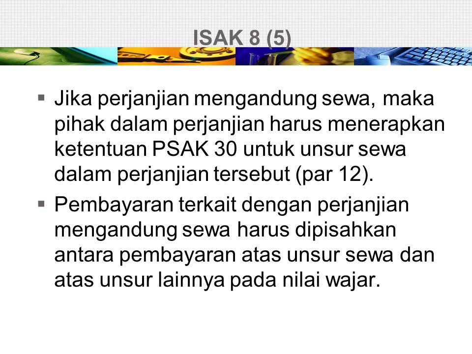 ISAK 8 (5)