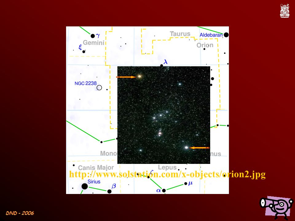 http://www.solstation.com/x-objects/orion2.jpg