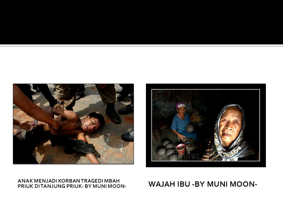 Wajah ibu -by muni moon-