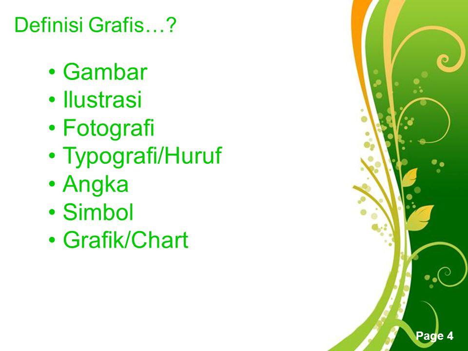 Gambar Ilustrasi Fotografi Typografi/Huruf Angka Simbol Grafik/Chart