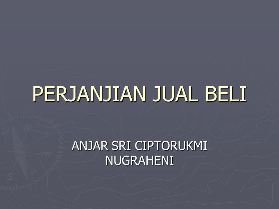 ANJAR SRI CIPTORUKMI NUGRAHENI